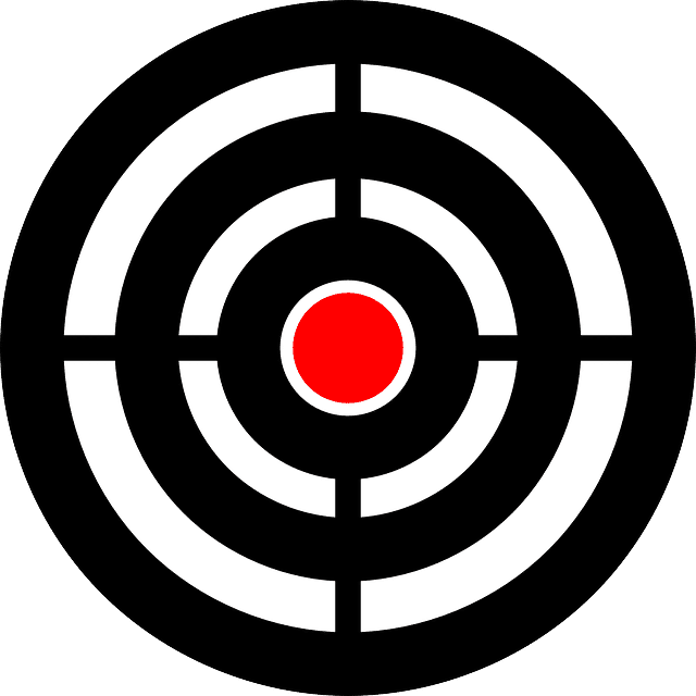 Des objectifs contreproductifs… voire pervers…