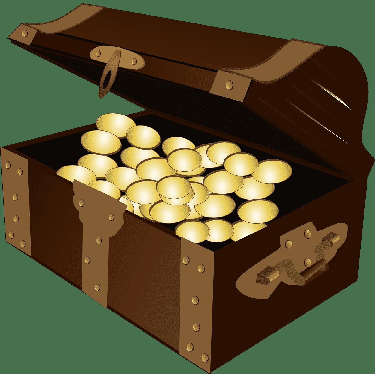 L'argent est-il le moteur essentiel de la motivation ?
