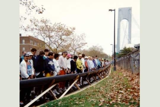 marathon-new-york-l-autre-depart-353671