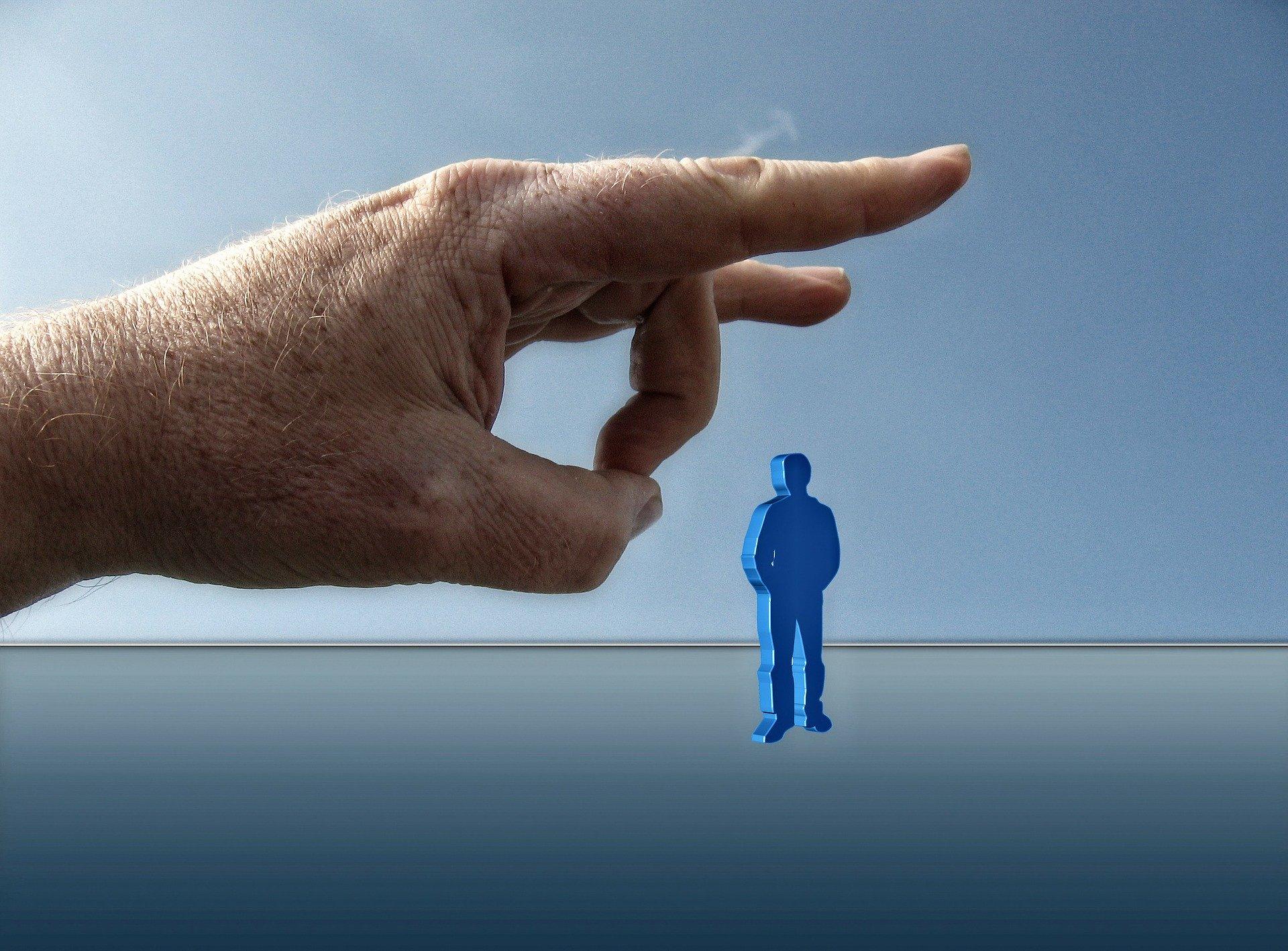 5 suggestions pour virer votre chef et reprendre en main votre destin