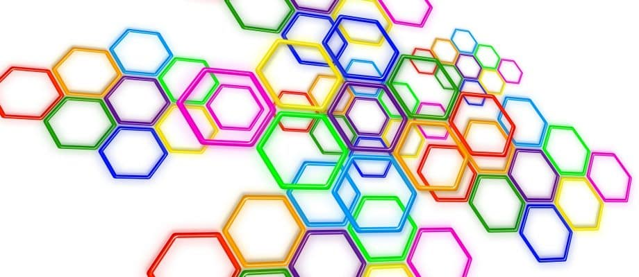 L'intelligence collective au service de l'innovation