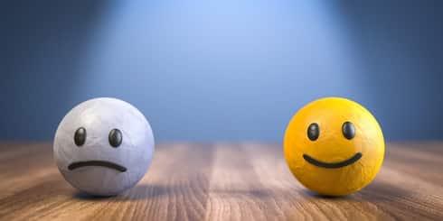 Sans émotions, les leaders nous emmènent-ils à la catastrophe ?