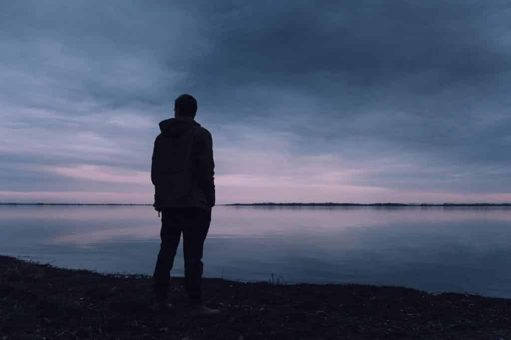 Consultant libre, parfois la solitude