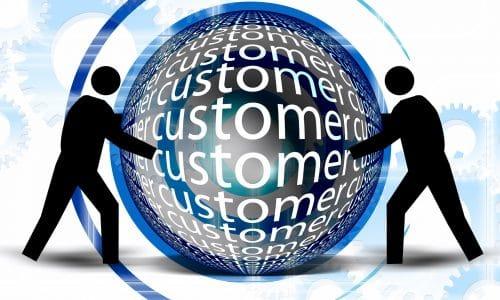 comment trouver des clients
