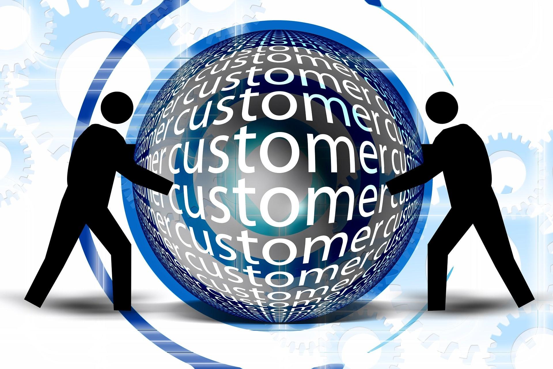 Comment trouver des clients, analyse de portefeuille…
